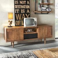 Artistiq Tv-meubel 'Mid Century' 145cm