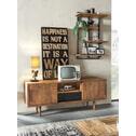 Artistiq Tv-meubel 'Mid Century'