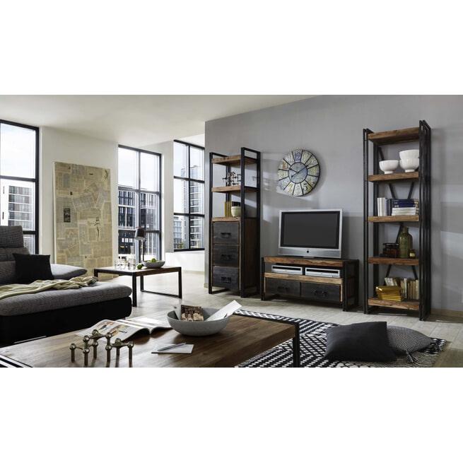 Artistiq Tv-meubel 'Panama' 112cm