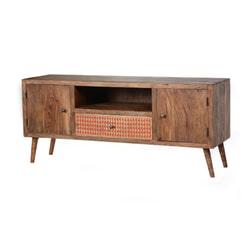 Artistiq TV-meubel 'Scandi' 120cm