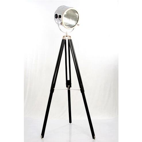 Artistiq Vloerlamp 'Stand' 160cm