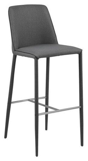 Zitmeubelen | Barkrukken & Barstoelen kopen van Bendt