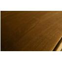 BePureHome Bank 'Rodeo' 2,5 zits, Velvet, kleur Honey (geel)
