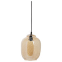 BePureHome Hanglamp 'Bubble'