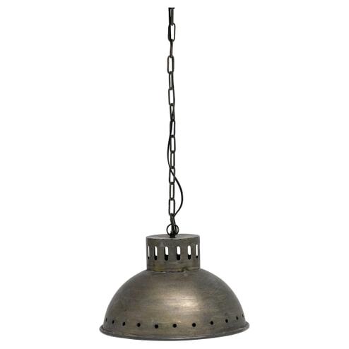 BePureHome Hanglamp 'Kettle'
