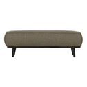 BePureHome Hocker 'Statement', kleur Groen