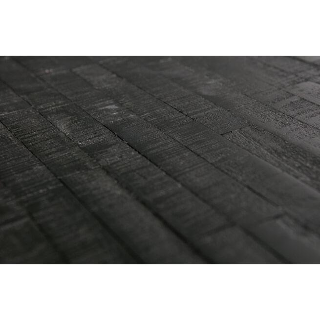 BePureHome Laptoptafel 'Sharing' 45 x 35cm, kleur Zwart