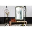 BePureHome Vloerkleed 'More' 170 x 240cm, kleur Offwhite