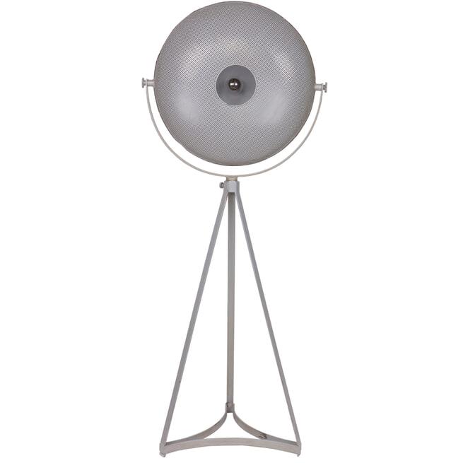 BePureHome Vloerlamp 'Blown'