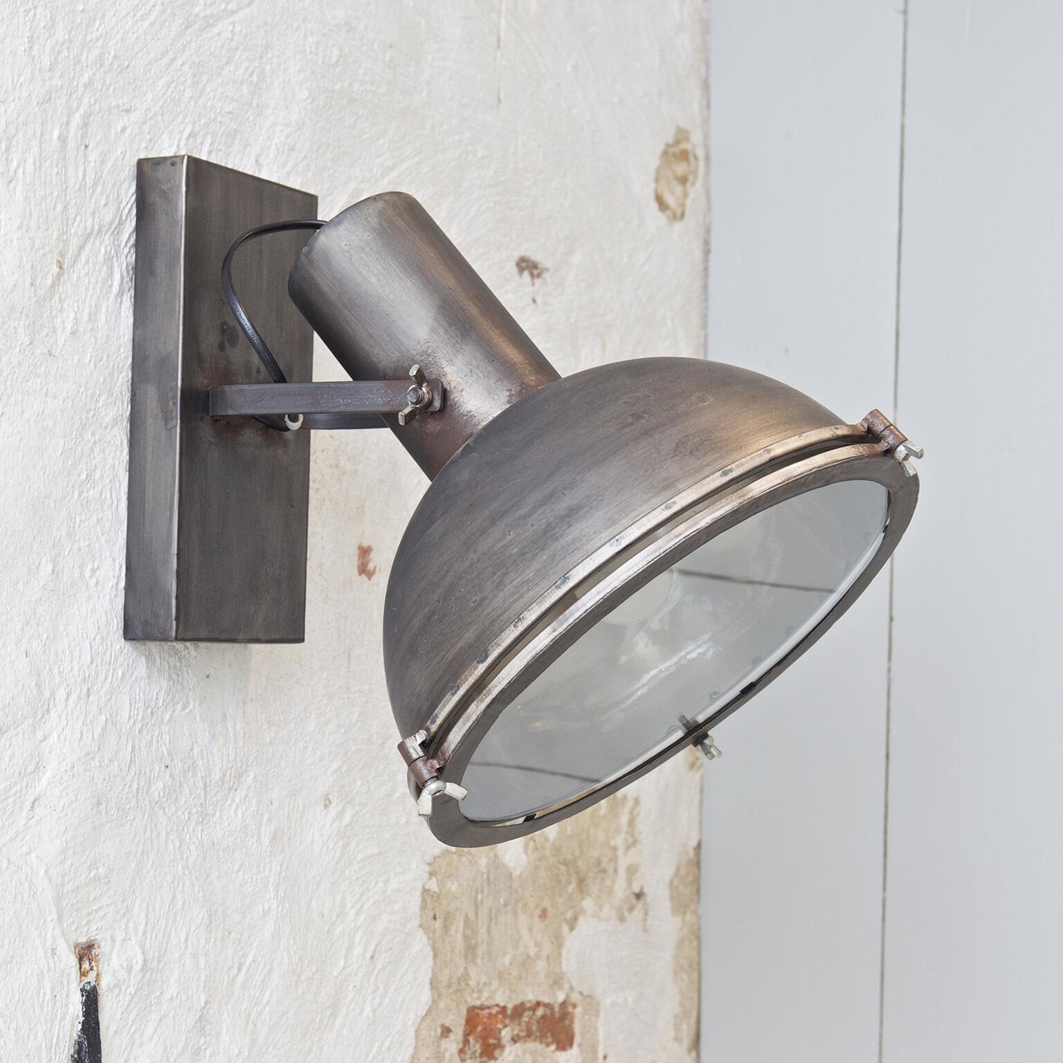 Verlichting   Wandlampen kopen van BePureHome