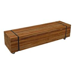 Brix Tv-meubel 'Ozzy' 160 cm
