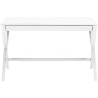 Bureau 'Amelia' kleur wit