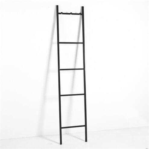 By-Boo Decoratie ladder 'Bookmark XL'