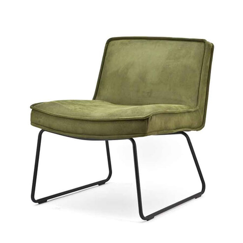 By-Boo Fauteuil 'Montana'