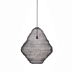 By-Boo Hanglamp 'Vola' large