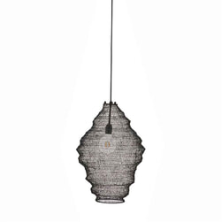 By-Boo Hanglamp 'Vola' small