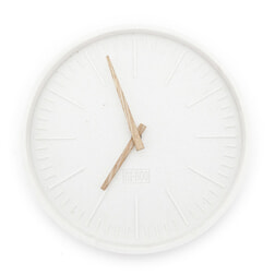 By-Boo Klok 'Justin Time'