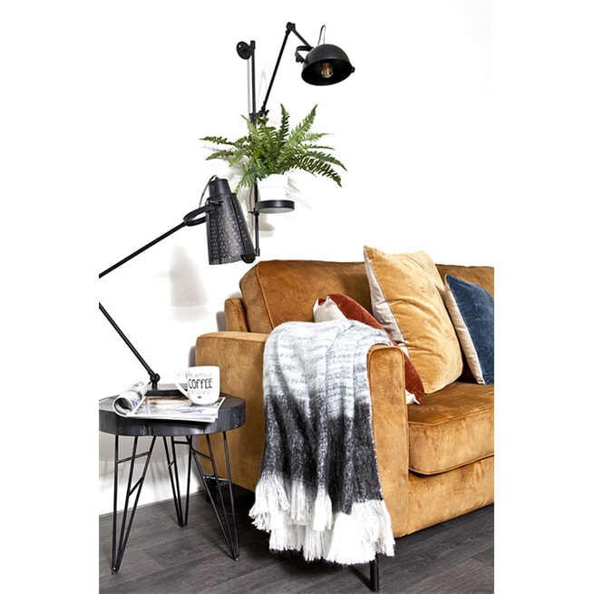 By-Boo Wandlamp 'Eagle'