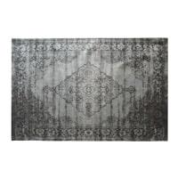 Brix Vloerkleed 'Kelly' 170x240 cm, kleur Dove Grey
