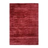 Kayoom Vloerkleed 'Luxury 110' kleur Rood / Paars, 80 x 150cm