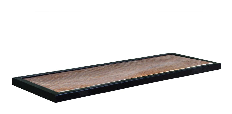 Brix Wandplank 'Wallace' 65cm