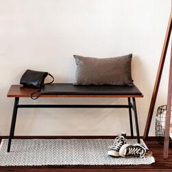 Kave Home Halbank 'Carabel' 100cm