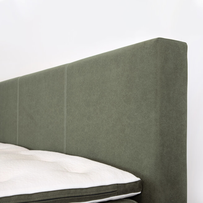 Sohome Boxspring 'Excellent'