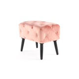 Kayoom Krukje 'Piano' 60 x 40cm, kleur roze