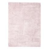 Kayoom Vloerkleed 'Bali 110' kleur roze, 160 x 230cm