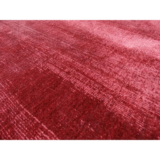 Kayoom Vloerkleed 'Luxury 110' kleur Rood