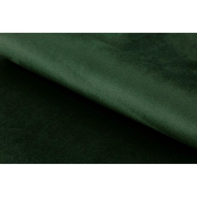Bendt Barkruk 'Loren' Velvet (zithoogte 79cm)