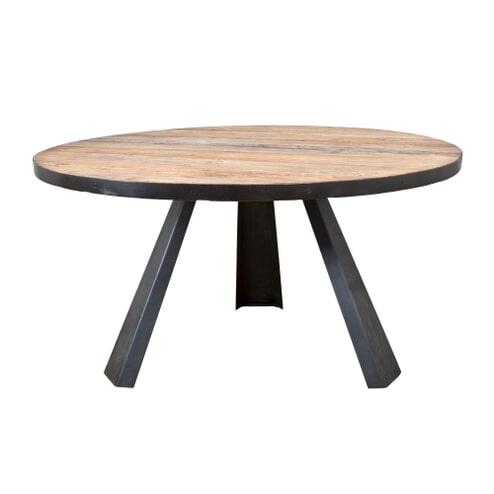 Klik hier voor meer tafels!