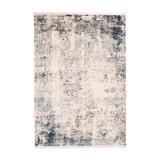 Kayoom Vloerkleed 'Palace 100' kleur multicolor, 160 x 230cm