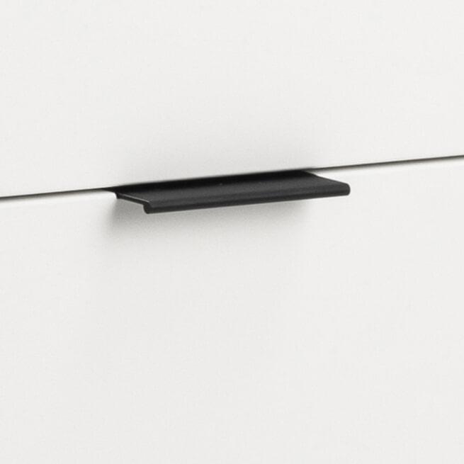 Interstil Dressoir 'Kobe' 134cm