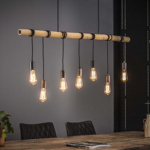 Fabulous Hanglampen • Grote collectie   Meubelpartner #FL32