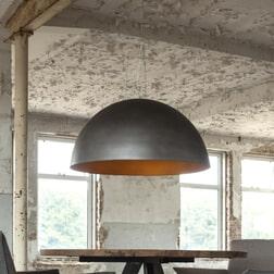 Hanglamp 'Simone' 80cm