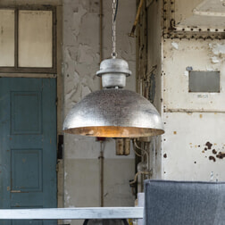 Hanglamp 'Walter' 55cm