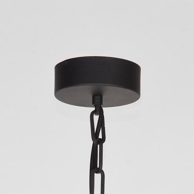 LABEL51 Hanglamp 'Heavy Duty'