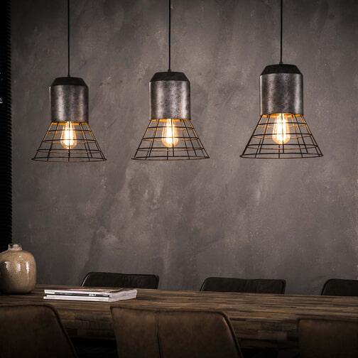 Bedwelming Hanglampen • Grote collectie   Meubelpartner &LE52