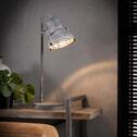 Industriële Tafellamp 'Kerry'