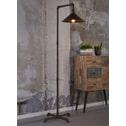 Industriële Vloerlamp 'Marion'