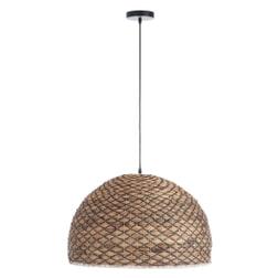 J-Line Hanglamp 'Aureel' 60cm
