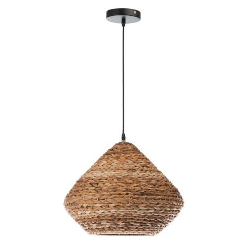 J-Line Hanglamp 'Huibrecht' 40cm