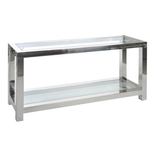 Glazen Sidetable Te Koop.Glazen Sidetable Kopen Grote Collectie Meubelpartner