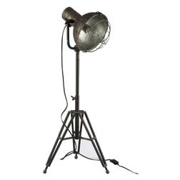 J-Line Vloerlamp 'Silvère' 93cm hoog