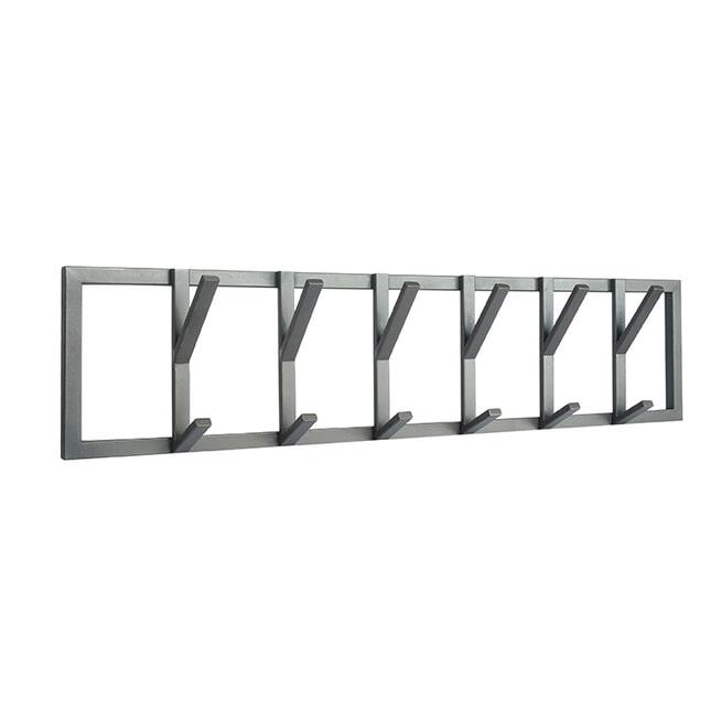 LABEL51 Kapstok 'Frame', Metaal, 95 x 22 x 9cm