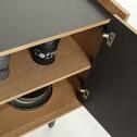 Kave Home Dressoir 'Shil' 170cm