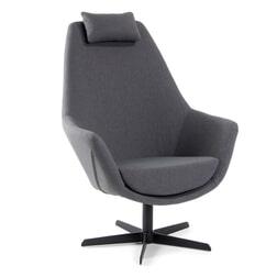 Kave Home fauteuil 'Roberta'