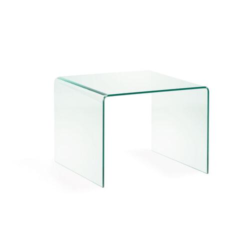 Glazen Tafels Prijzen.Glazen Salontafel Kopen Grote Collectie Meubelpartner
