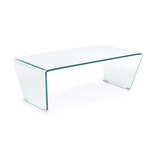 Grote Glazen Salon Tafel.Glazen Salontafel Kopen Grote Collectie Meubelpartner